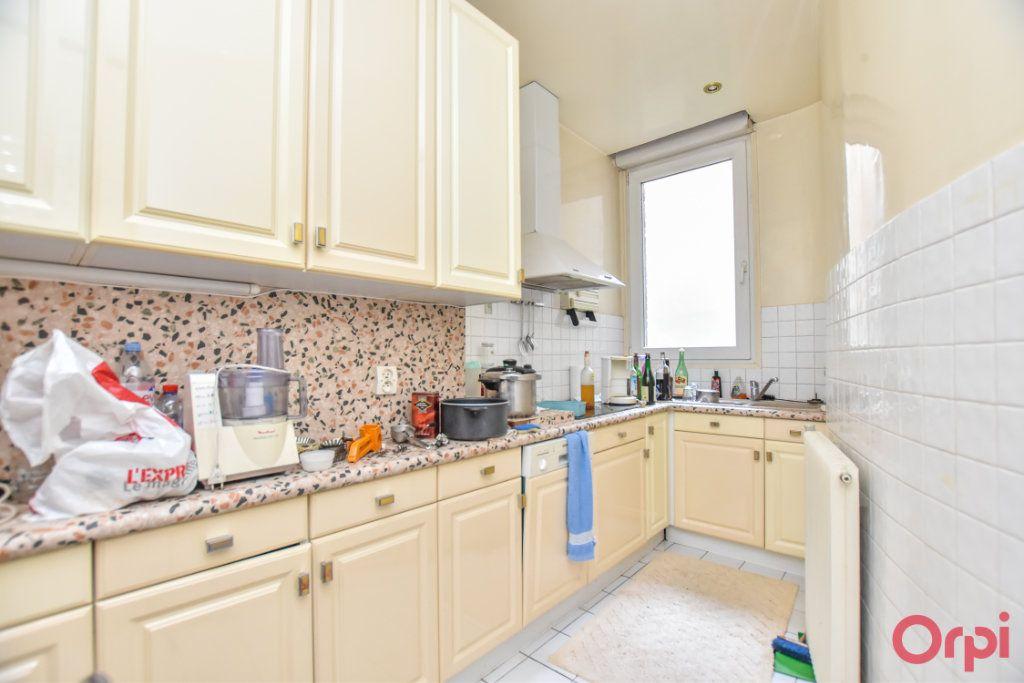 Appartement à vendre 4 91.05m2 à Paris 12 vignette-5