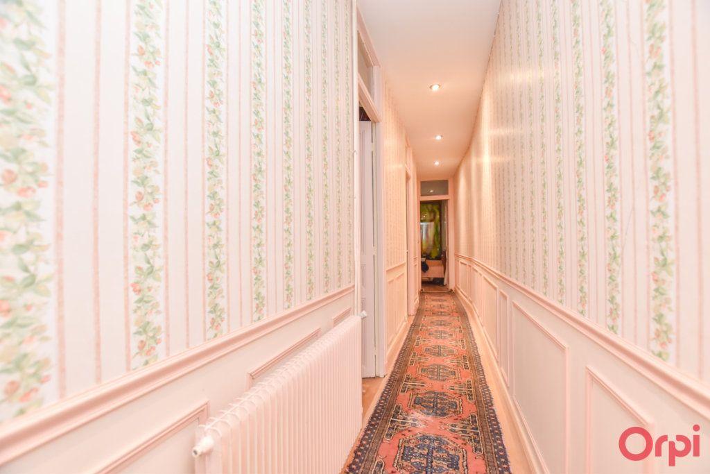 Appartement à vendre 4 91.05m2 à Paris 12 vignette-6