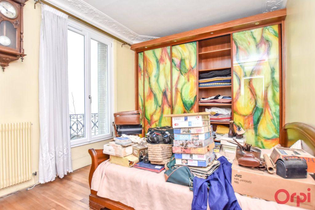 Appartement à vendre 4 91.05m2 à Paris 12 vignette-8