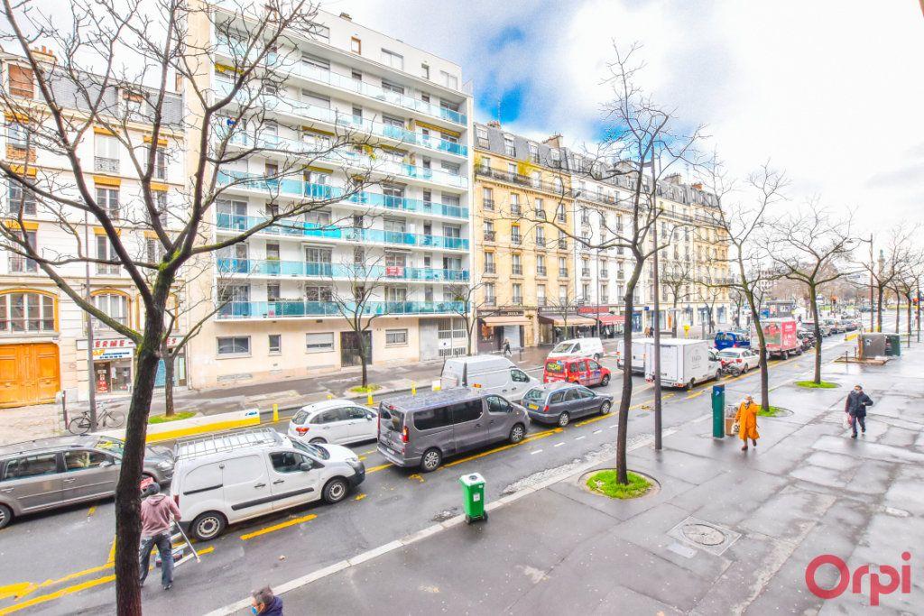 Appartement à vendre 4 91.05m2 à Paris 12 vignette-9