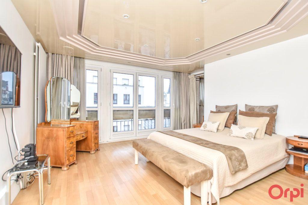 Appartement à vendre 5 148m2 à Paris 20 vignette-5