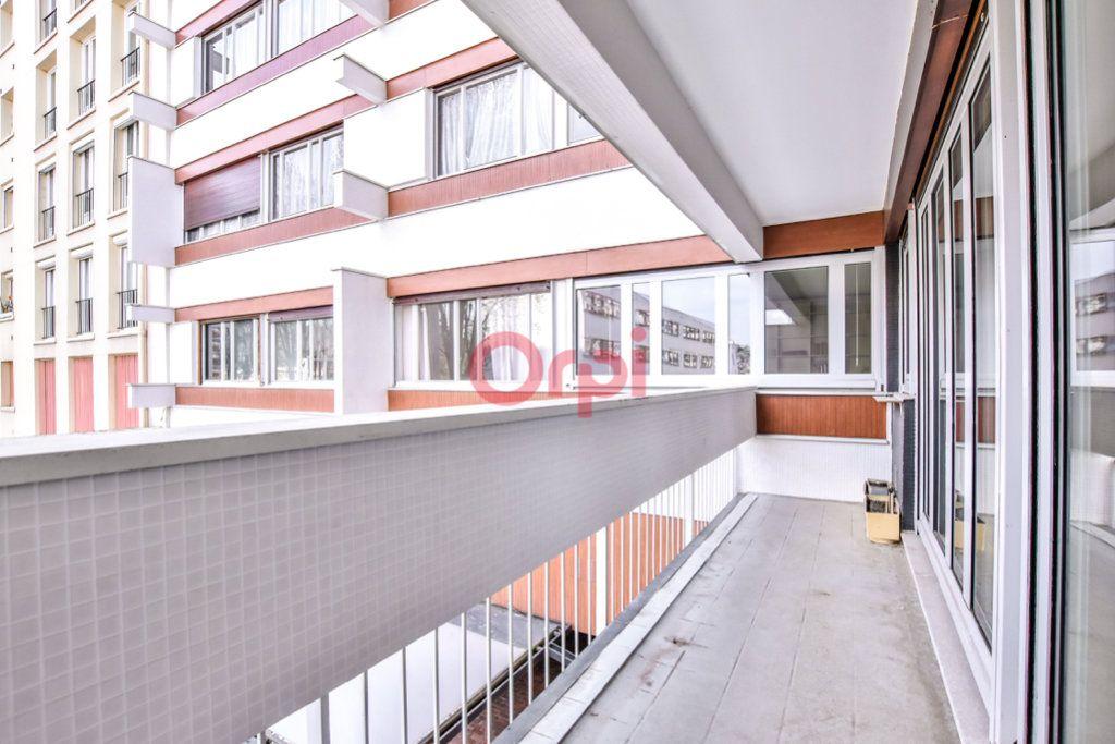 Appartement à vendre 3 66.08m2 à Paris 12 vignette-2