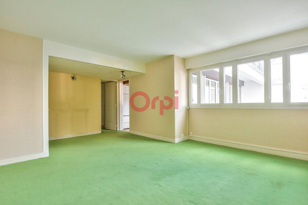 Appartement à vendre 3 66.08m2 à Paris 12 vignette-3