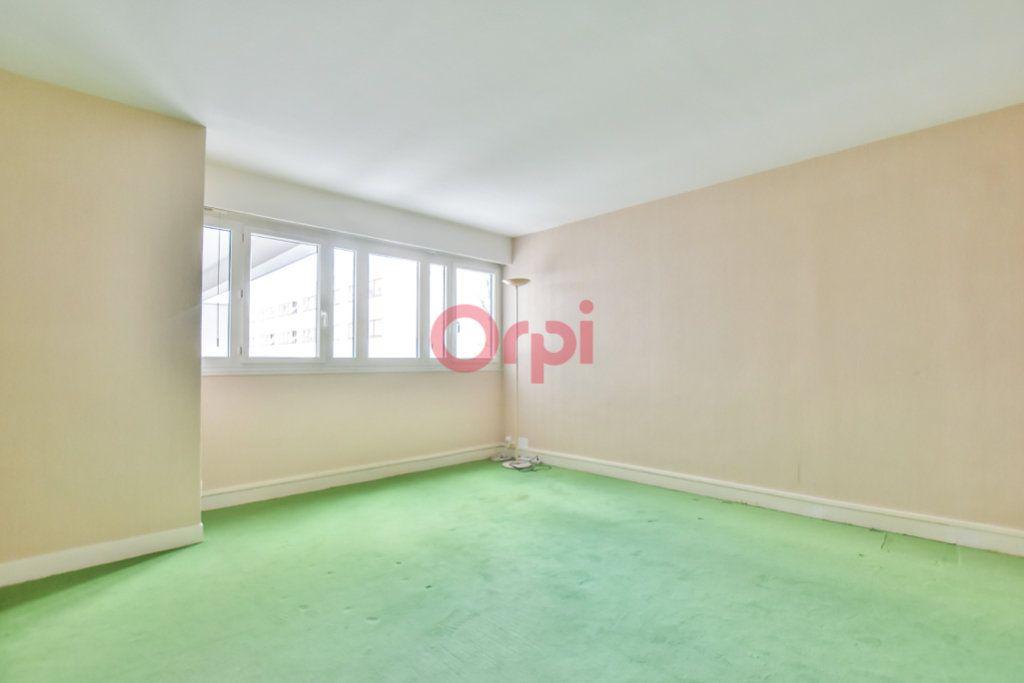 Appartement à vendre 3 66.08m2 à Paris 12 vignette-4