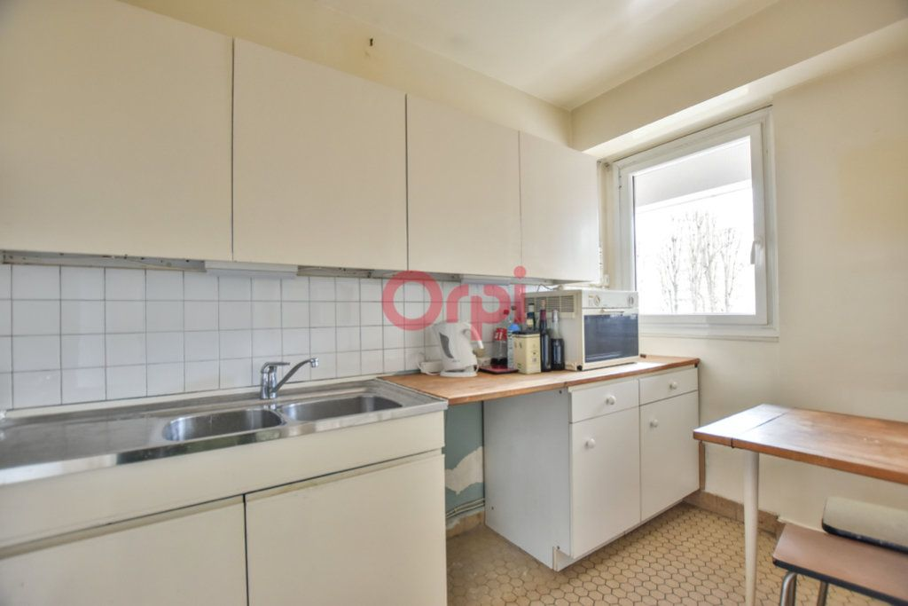 Appartement à vendre 3 66.08m2 à Paris 12 vignette-6