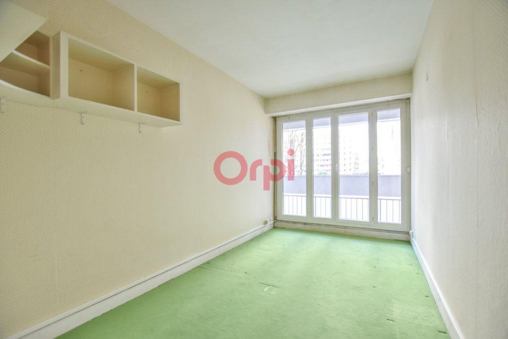 Appartement à vendre 3 66.08m2 à Paris 12 vignette-7