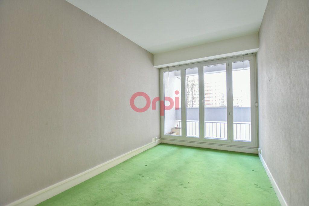 Appartement à vendre 3 66.08m2 à Paris 12 vignette-8