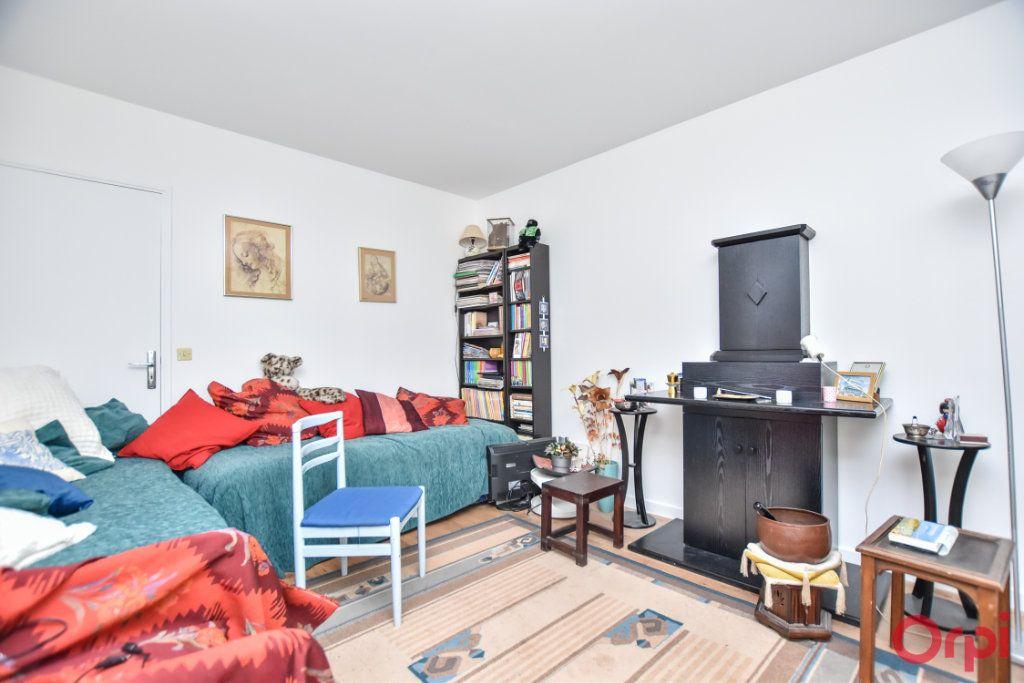 Appartement à vendre 4 88m2 à Paris 11 vignette-4