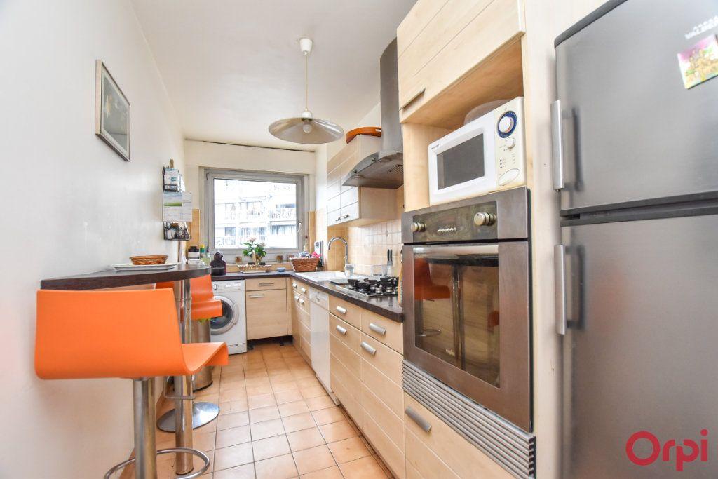 Appartement à vendre 4 88m2 à Paris 11 vignette-5