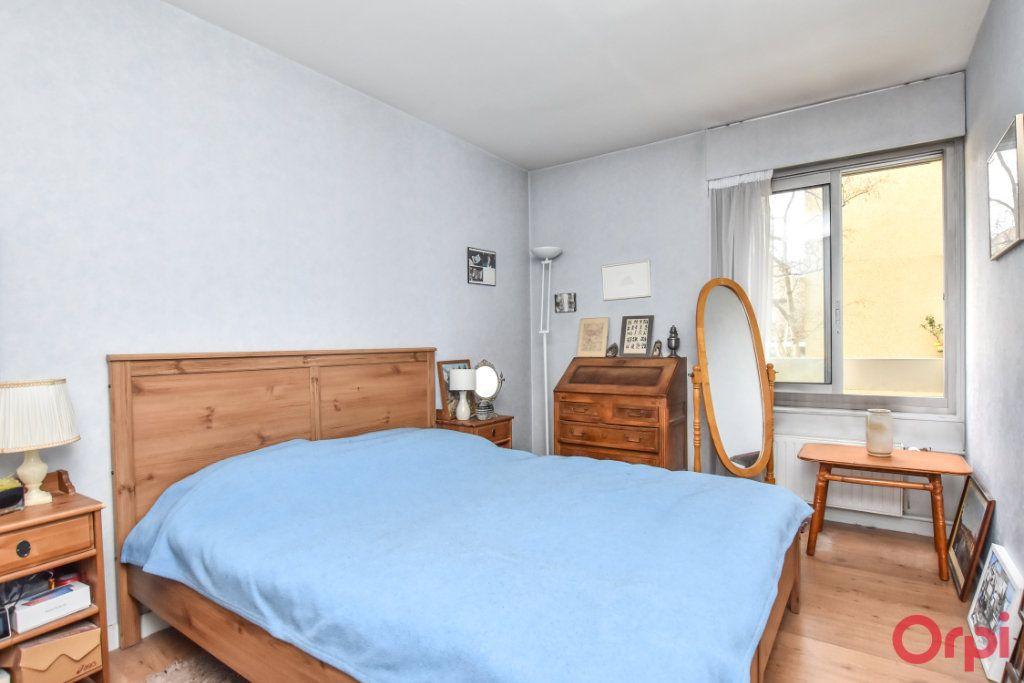 Appartement à vendre 4 88m2 à Paris 11 vignette-7