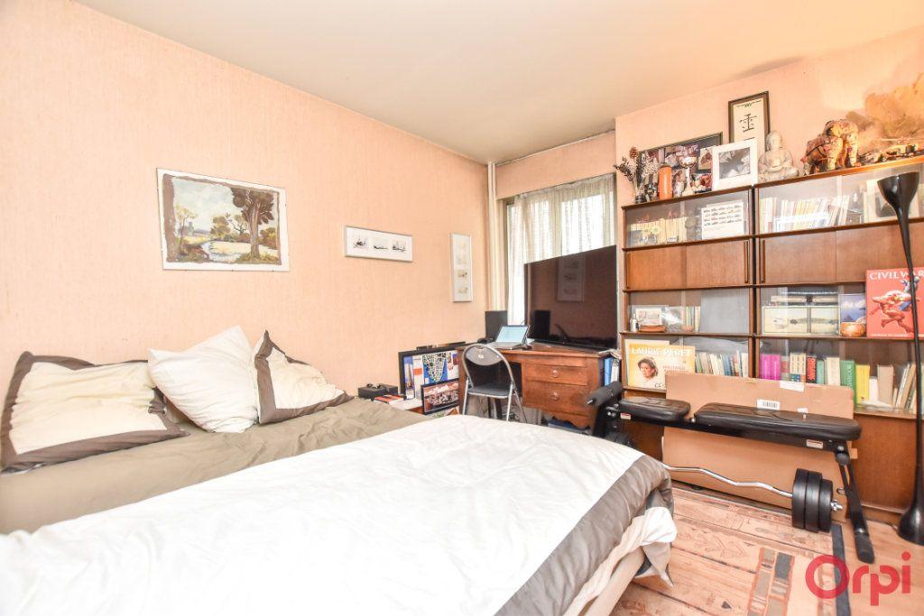 Appartement à vendre 4 88m2 à Paris 11 vignette-8