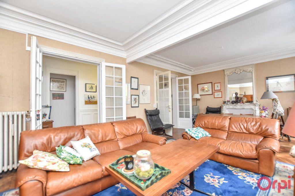 Appartement à vendre 4 94m2 à Paris 19 vignette-5