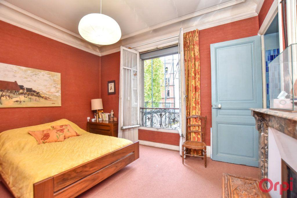 Appartement à vendre 4 94m2 à Paris 19 vignette-7