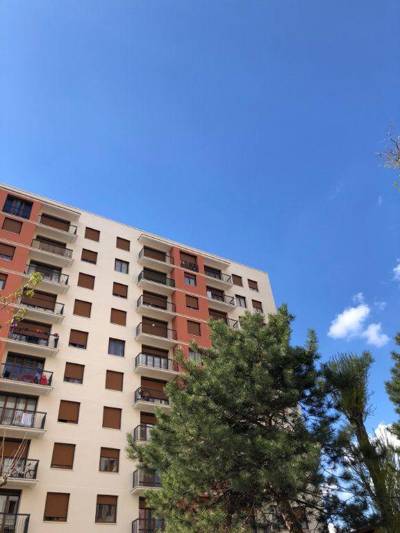 Appartement à vendre 3 57.5m2 à Bondy vignette-1