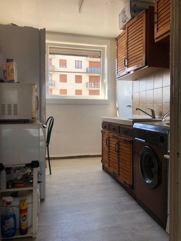 Appartement à vendre 3 57.5m2 à Bondy vignette-3