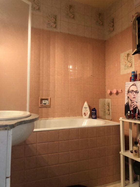 Appartement à vendre 3 57.5m2 à Bondy vignette-5