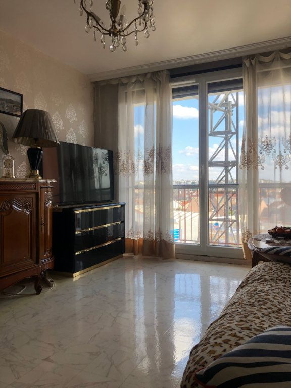 Appartement à vendre 3 57.5m2 à Bondy vignette-7