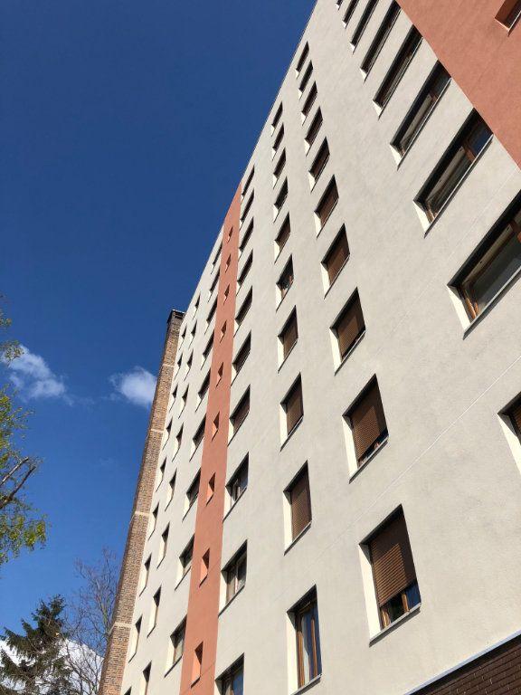 Appartement à vendre 3 57.5m2 à Bondy vignette-8