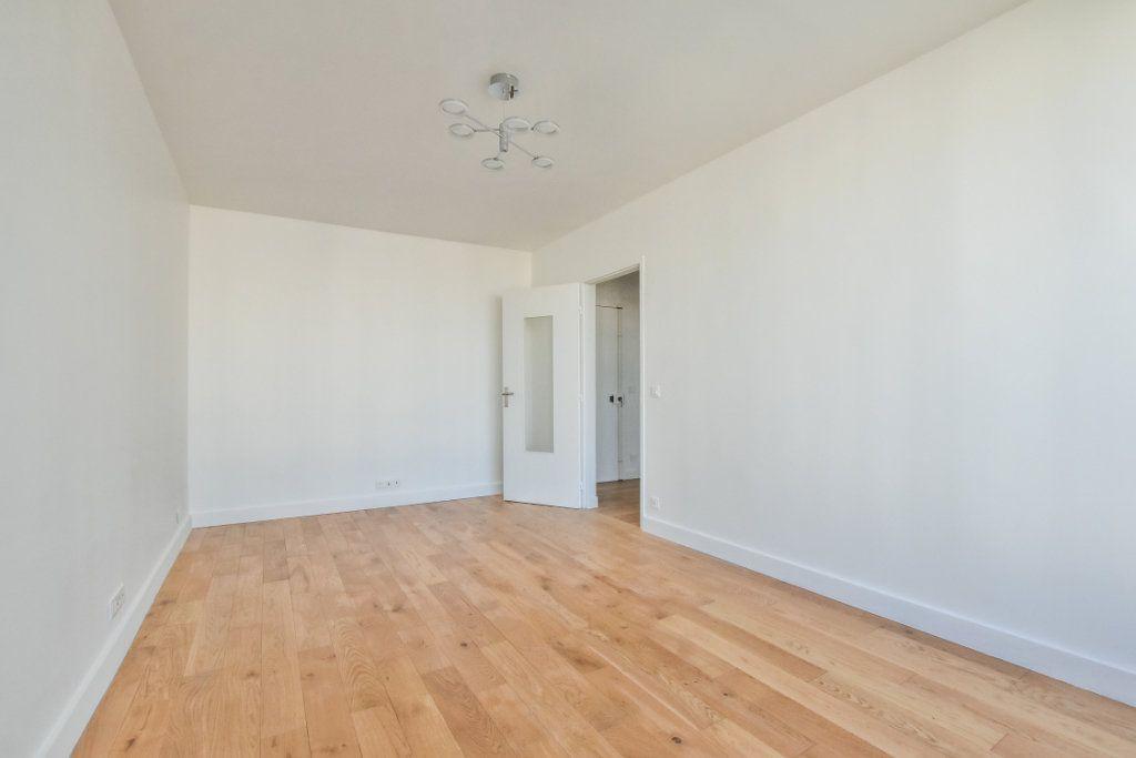 Appartement à vendre 2 49.41m2 à Paris 19 vignette-4