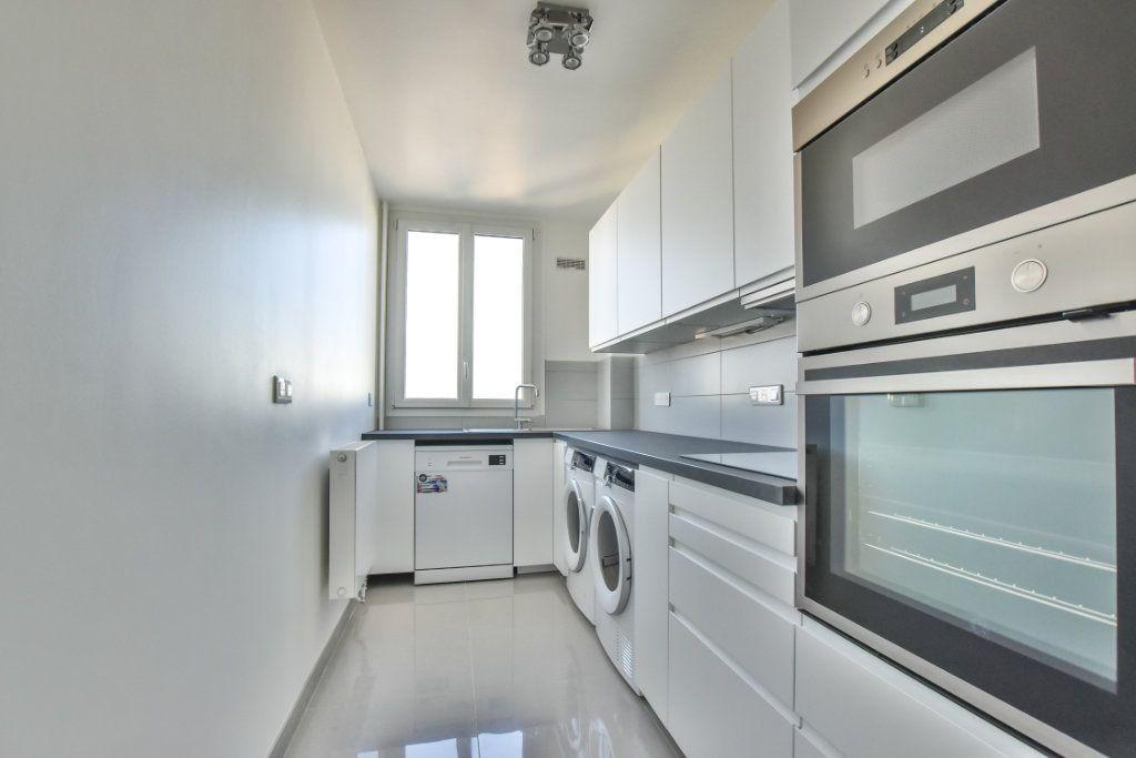 Appartement à vendre 2 49.41m2 à Paris 19 vignette-7
