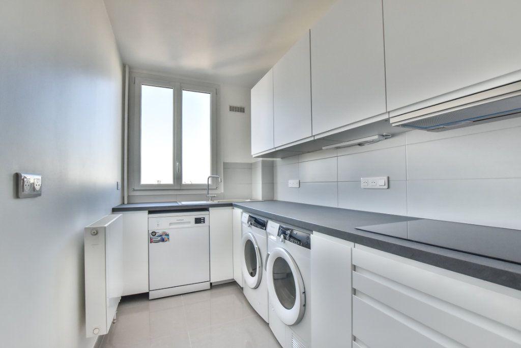 Appartement à vendre 2 49.41m2 à Paris 19 vignette-8