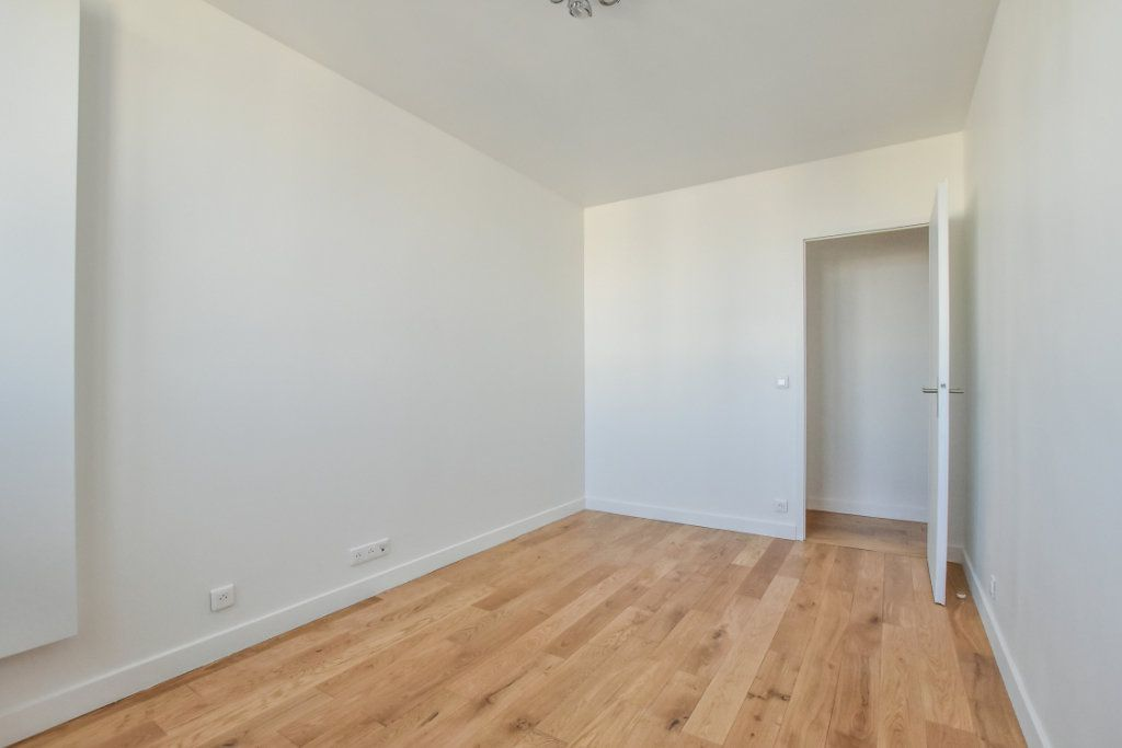 Appartement à vendre 2 49.41m2 à Paris 19 vignette-11