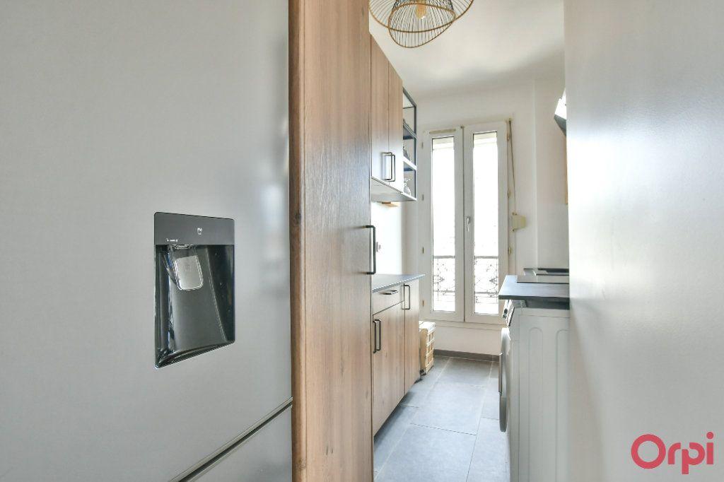 Appartement à vendre 3 46.1m2 à Paris 12 vignette-7