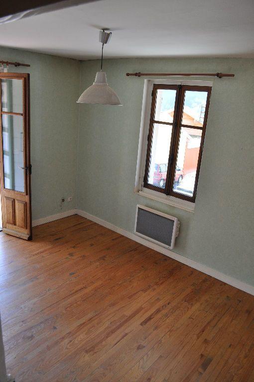 Maison à vendre 3 65m2 à Allèves vignette-3