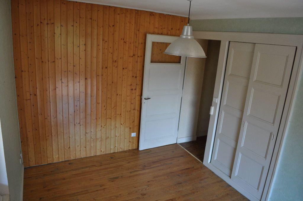 Maison à vendre 3 65m2 à Allèves vignette-5
