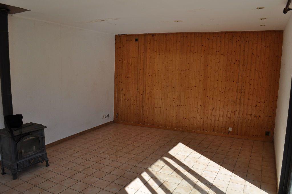 Maison à vendre 3 65m2 à Allèves vignette-6
