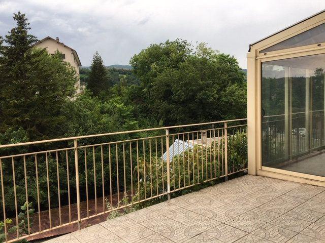 Maison à vendre 9 178.65m2 à Rumilly vignette-2