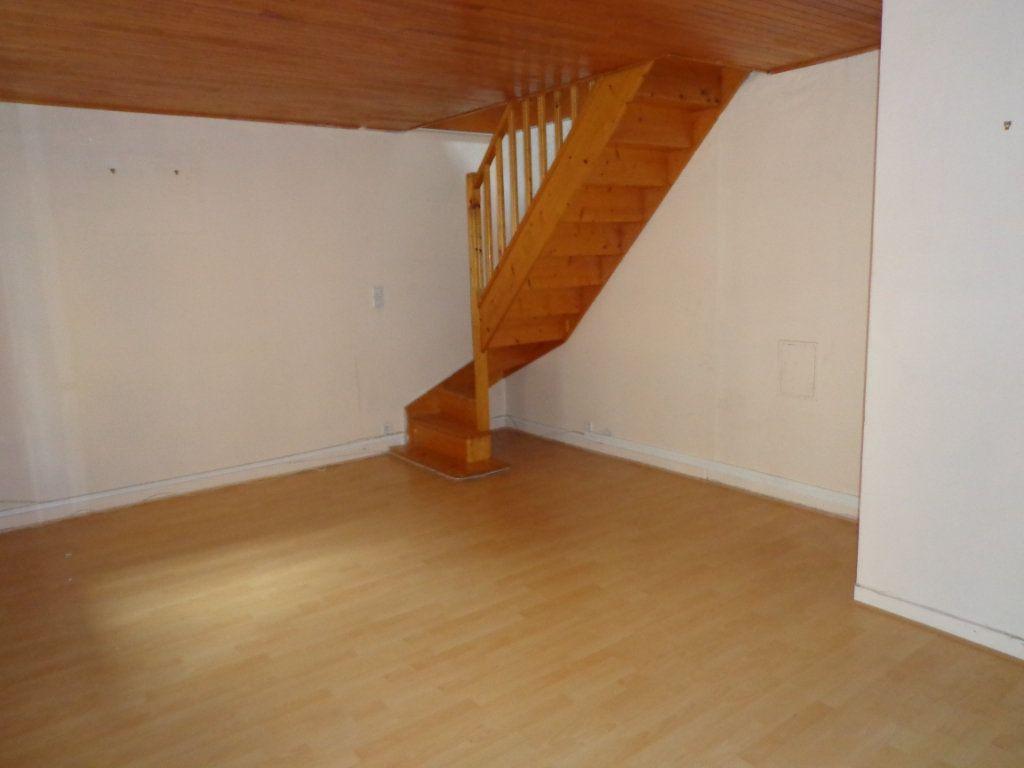 Maison à vendre 9 178.65m2 à Rumilly vignette-4