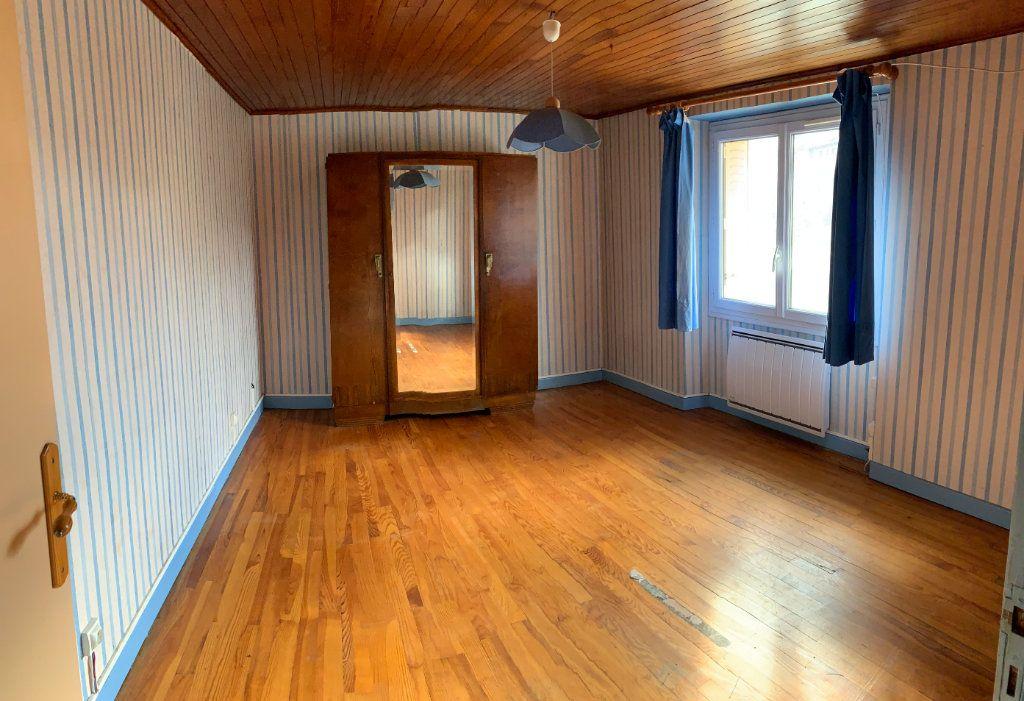 Maison à vendre 9 178.65m2 à Rumilly vignette-5