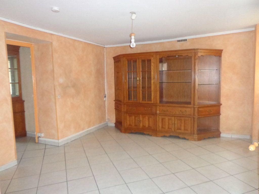 Maison à vendre 9 178.65m2 à Rumilly vignette-7