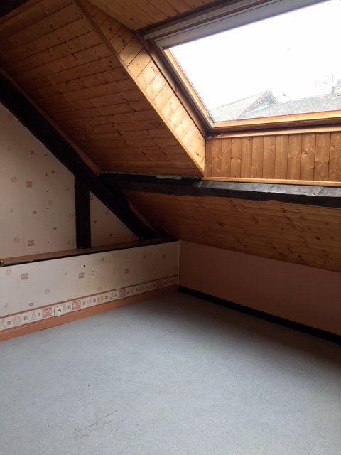 Maison à vendre 9 178.65m2 à Rumilly vignette-8