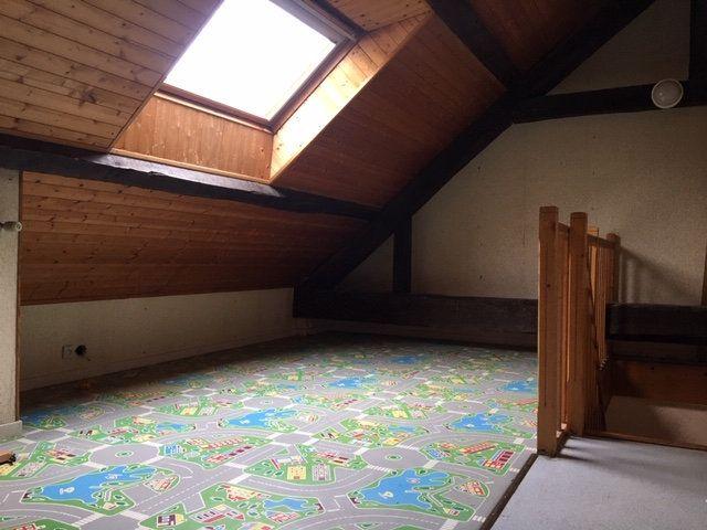 Maison à vendre 9 178.65m2 à Rumilly vignette-9