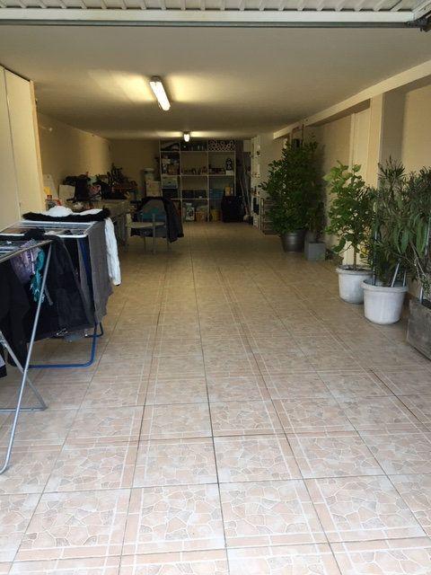 Maison à vendre 5 120m2 à Vallières vignette-8
