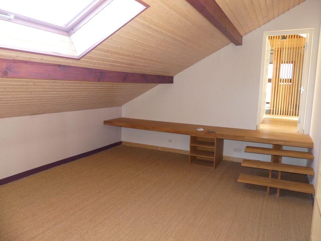 Maison à vendre 8 200m2 à Rumilly vignette-12