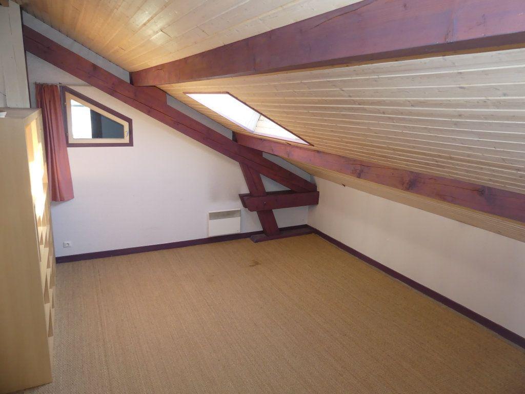 Maison à vendre 8 200m2 à Rumilly vignette-13