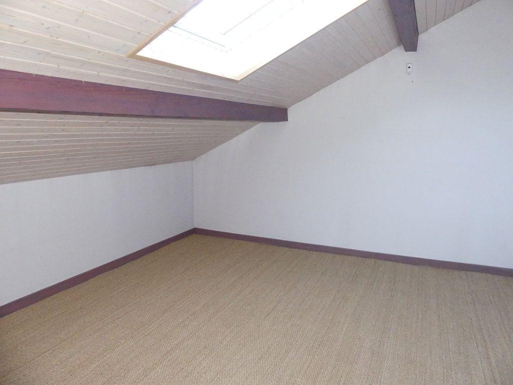 Maison à vendre 8 200m2 à Rumilly vignette-14