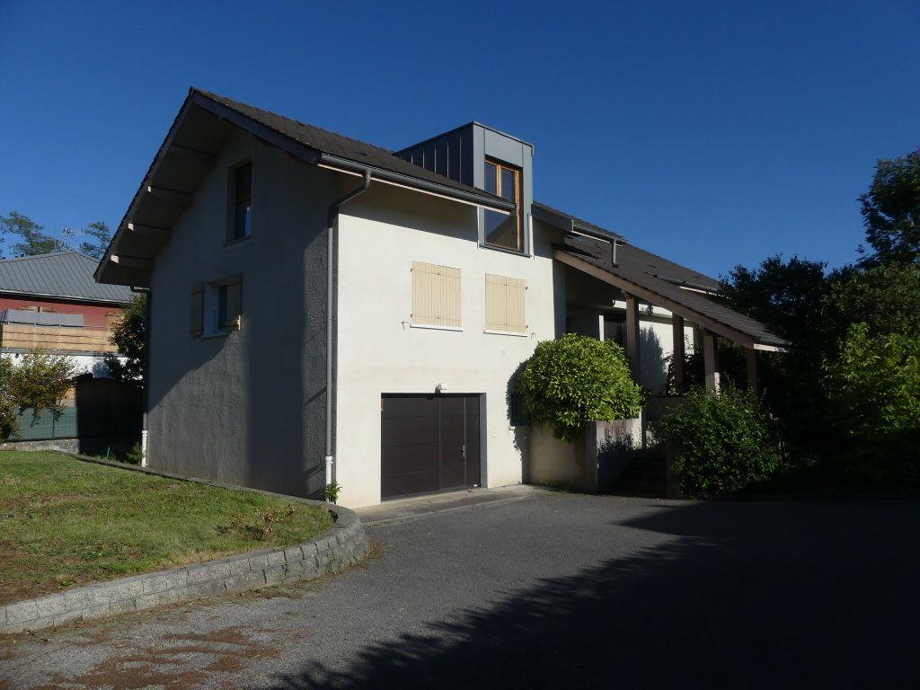 Maison à vendre 8 200m2 à Rumilly vignette-17