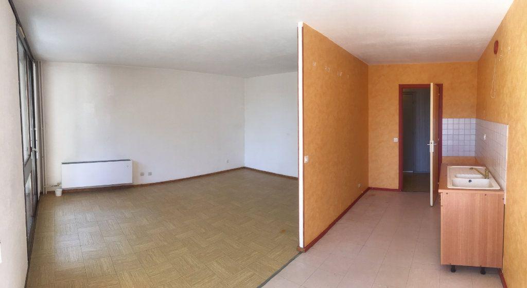 Appartement à vendre 4 83.42m2 à Rumilly vignette-1