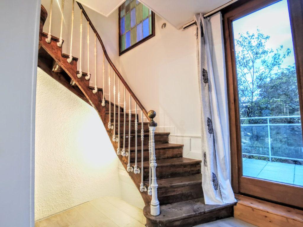 Maison à vendre 4 115m2 à Alby-sur-Chéran vignette-1