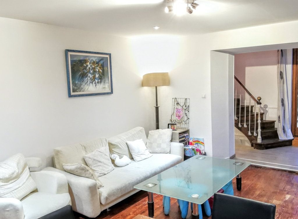 Maison à vendre 4 115m2 à Alby-sur-Chéran vignette-4