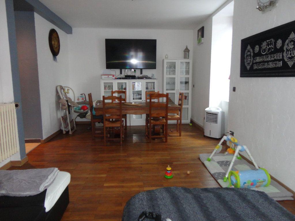 Appartement à vendre 4 98m2 à Rumilly vignette-2