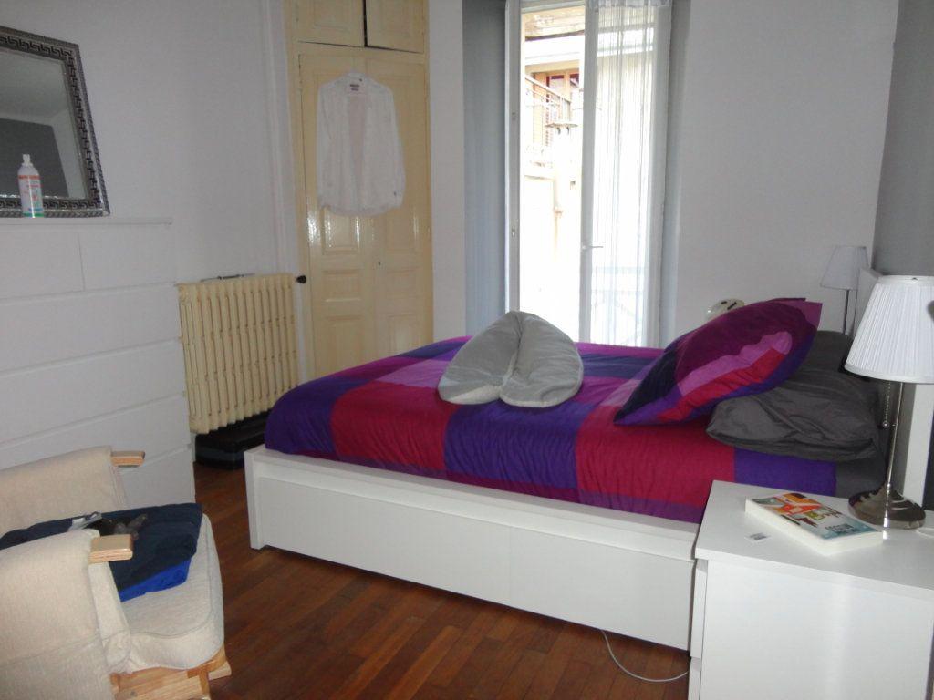 Appartement à vendre 4 98m2 à Rumilly vignette-4