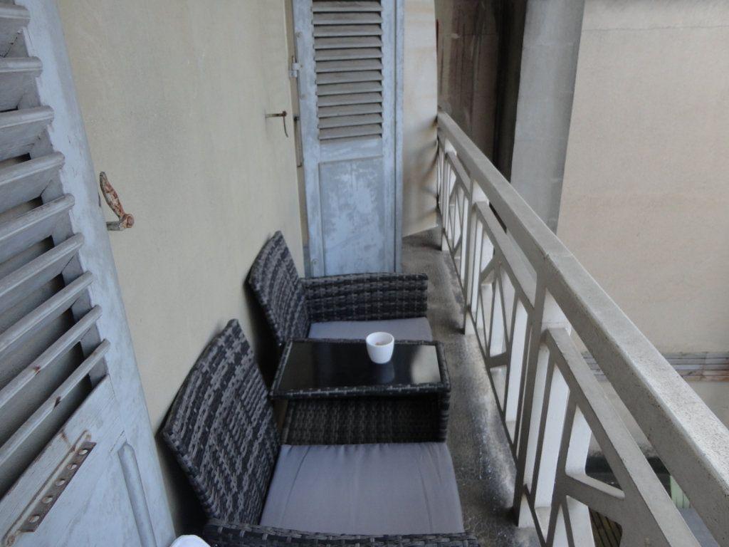Appartement à vendre 4 98m2 à Rumilly vignette-6