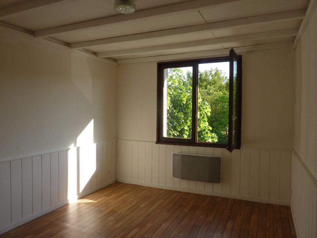 Maison à vendre 6 125m2 à Menthonnex-sous-Clermont vignette-3