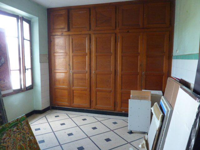 Maison à vendre 6 125m2 à Menthonnex-sous-Clermont vignette-4