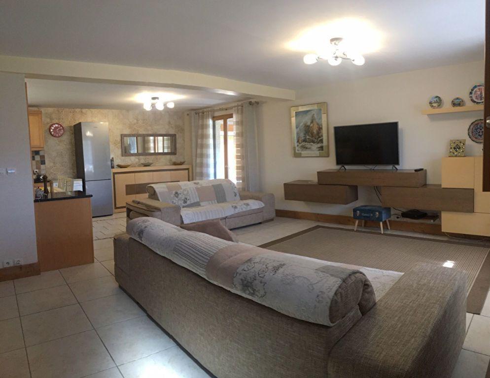 Maison à vendre 5 260m2 à Val-de-Fier vignette-7